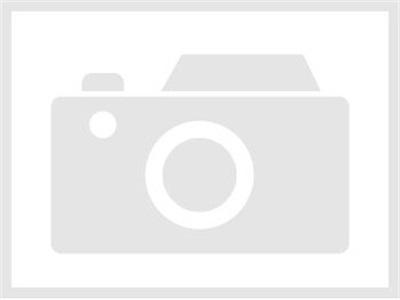 VOLKSWAGEN CADDY 1.9TDI PD 104PS Van DSG Diesel - RED - GF58EZU - 3 Door Panel Van