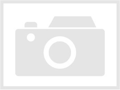 FIAT 500X 1.4 MULTIAIR CROSS 5DR Petrol - WHITE - YT16ZZH - 5 Door HATCHBACK